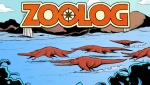 Zoolog - Science, Discovery and Corgis