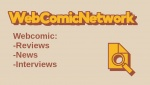 WebComicNetwork
