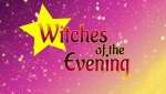 Witches of the Evening